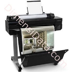 Jual Printer HP DesignJet T520 [CQ890A]